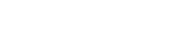 C2 INNOVATIONS & RESEARCH LTD